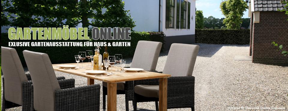 onlineshop webshop internetshop garteneinrichtung in deutschland m bel. Black Bedroom Furniture Sets. Home Design Ideas
